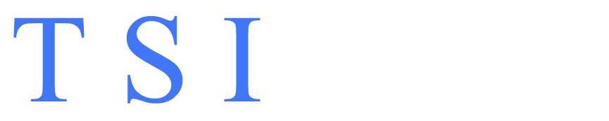 Translucent SI Communication